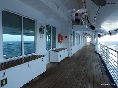LOUIS CRISTAL Port Promenade 04-02-2014 15-44-18
