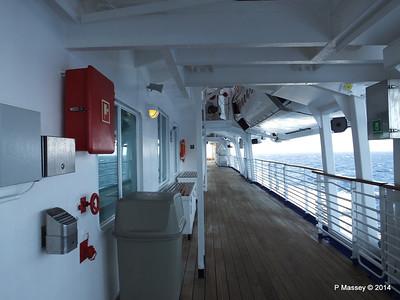 LOUIS CRISTAL Port Promenade 04-02-2014 15-43-00
