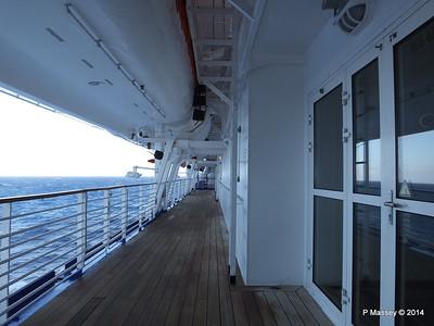 LOUIS CRISTAL Port Promenade 04-02-2014 15-44-27