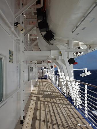 LOUIS CRISTAL Starboard Promenade 04-02-2014 15-55-26