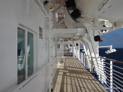 LOUIS CRISTAL Starboard Promenade 04-02-2014 15-55-21