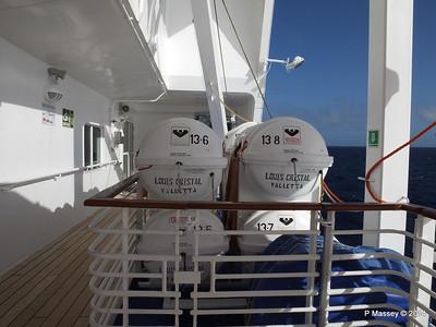 LOUIS CRISTAL Starboard Promenade 04-02-2014 15-56-33