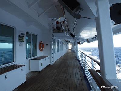 LOUIS CRISTAL Port Promenade 04-02-2014 15-44-02