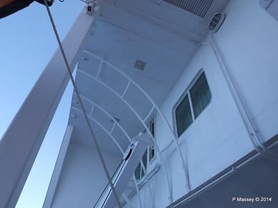LOUIS CRISTAL Port Promenade 04-02-2014 15-40-57