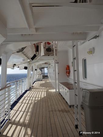 LOUIS CRISTAL Starboard Promenade 04-02-2014 15-55-34