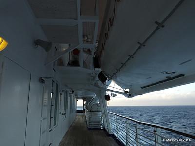 LOUIS CRISTAL Port Promenade 04-02-2014 17-38-40