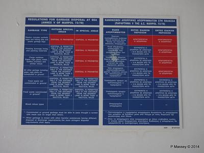 LOUIS CRISTAL Waste Disposal At Sea 04-02-2014 15-56-08