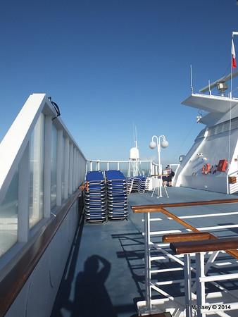LOUIS CRISTAL Sun Deck 10 05-02-2014 08-20-49