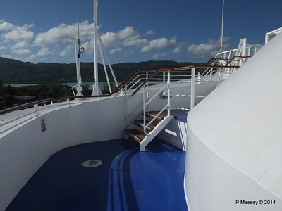 LOUIS CRISTAL Forward Deck 10 07-02-2014 09-25-32