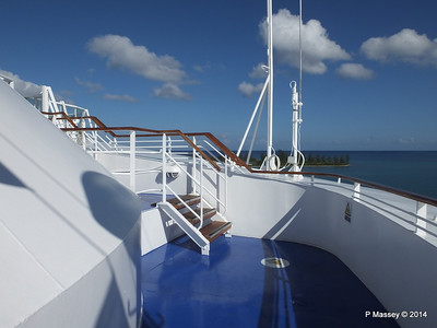 LOUIS CRISTAL Forward Deck 10 07-02-2014 09-25-36