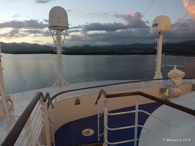 LOUIS CRISTAL Fwd Deck 10 Santiago de Cuba 06-02-2014 18-00-42