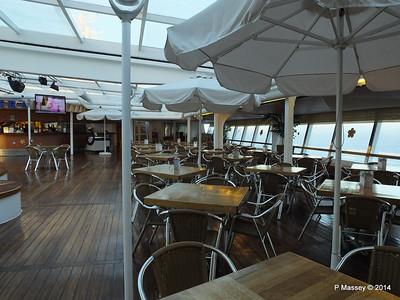 LOUIS CRISTAL Riviera Pool & Bar 06-02-2014 06-47-21