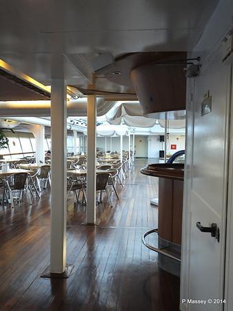 LOUIS CRISTAL Riviera Pool & Bar 06-02-2014 07-10-33