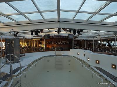 LOUIS CRISTAL Riviera Pool & Bar 06-02-2014 06-48-13