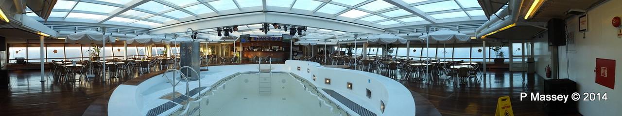 LOUIS CRISTAL Panorama Riviera Pool & Bar 06-02-2014 06-48-44