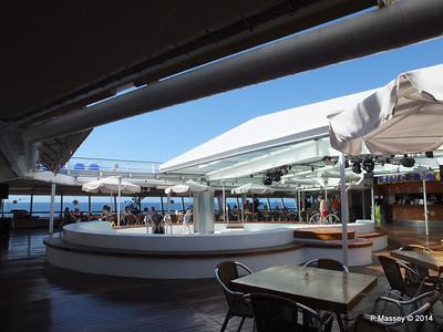 LOUIS CRISTAL Riviera Pool & Bar 06-02-2014 10-40-26