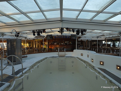 LOUIS CRISTAL Riviera Pool & Bar 06-02-2014 06-48-16