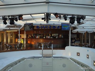 LOUIS CRISTAL Riviera Pool & Bar 06-02-2014 06-48-05