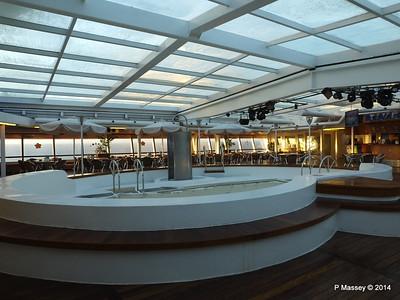 LOUIS CRISTAL Riviera Pool & Bar 06-02-2014 06-46-58