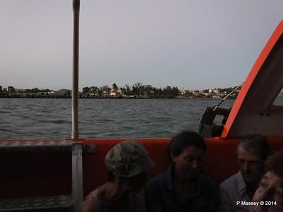 Tender from Antilla 05-02-2014 18-12-41