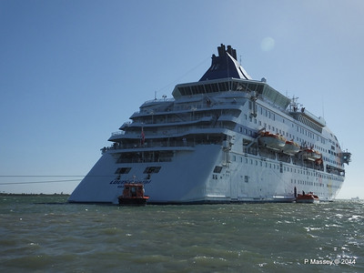 LOUIS CRISTAL Antilla 05-02-2014 09-30-26