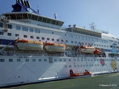 LOUIS CRISTAL Antilla 05-02-2014 09-30-00