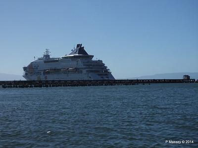 LOUIS CRISTAL Antilla 05-02-2014 09-33-43
