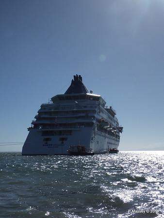 LOUIS CRISTAL Antilla 05-02-2014 09-30-43