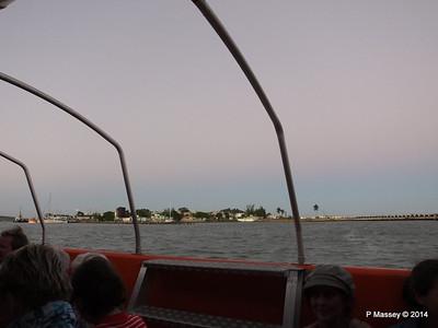 Tender from Antilla 05-02-2014 18-09-54