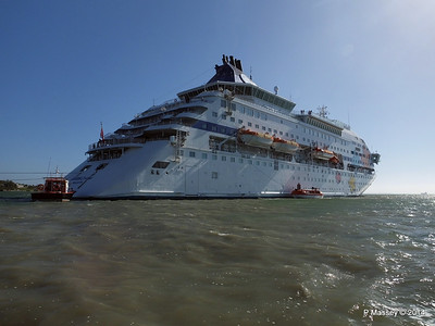 LOUIS CRISTAL Antilla 05-02-2014 09-30-10