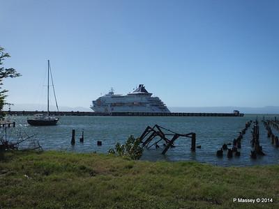LOUIS CRISTAL Antilla 05-02-2014 09-49-57
