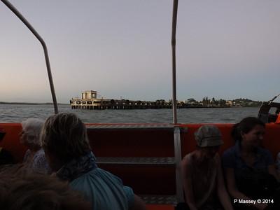 Tender from Antilla 05-02-2014 18-11-23