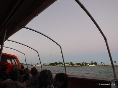 Tender from Antilla 05-02-2014 18-09-46