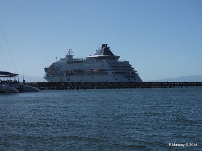 LOUIS CRISTAL Antilla 05-02-2014 09-33-47