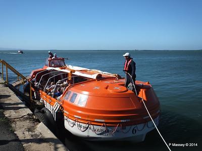LOUIS CRISTAL Tender 6 Antilla 05-02-2014 09-49-12