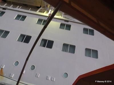 LOUIS CRISTAL from Tender Antilla 05-02-2014 18-13-39
