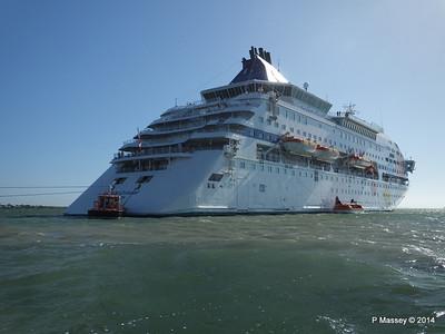 LOUIS CRISTAL Antilla 05-02-2014 09-30-17