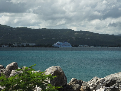 LOUIS CRISTAL Montego Bay 07-02-2014 12-06-31
