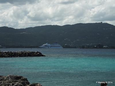 LOUIS CRISTAL Montego Bay 07-02-2014 11-58-20