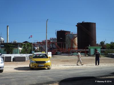 Antilla 05-02-2014 09-51-00