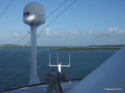 LOUIS CRISTAL Approaching Antilla 05-02-2014 08-25-34