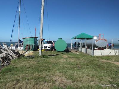 Antilla 05-02-2014 09-50-49