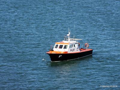 Pilot Launch Antilla 05-02-2014 09-02-46