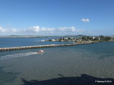 Antilla 05-02-2014 09-04-32