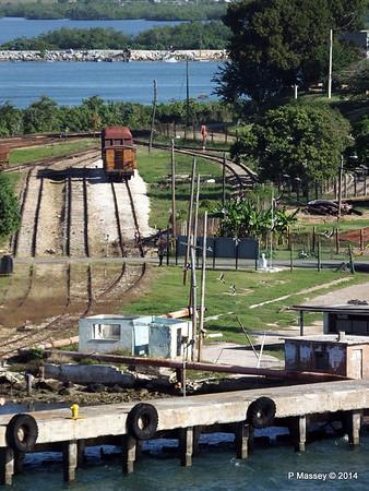 Antilla Railway 05-02-2014 09-04-03