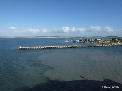Antilla 05-02-2014 09-03-08