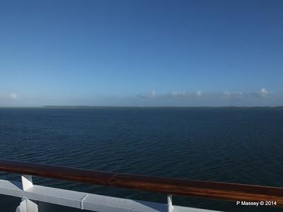 Approaching Antilla 05-02-2014 08-11-36