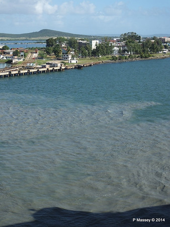 Antilla 05-02-2014 09-03-00