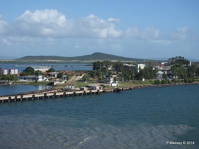 Antilla 05-02-2014 09-02-22