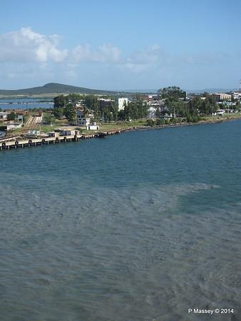 Antilla 05-02-2014 09-03-02